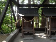 三嶋神社-1