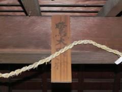 三嶋神社-2